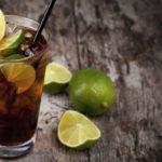 Коктейль Куба Либре: история создания и классический рецепт