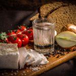 Очистка самогона в домашних условиях: самые популярные методы