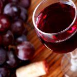 Красное вино: что нужно знать о его свойствах и классификации?