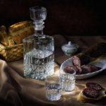 Водка в домашних условиях: 5 простых рецептов