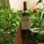 Вино Селект Ритон белое полусладкое|Вина солнечной Кубани