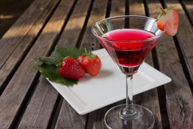Вино из ягод своими руками в домашних условиях