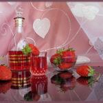 Вино из клубники: 4 простых рецепта в домашних условиях
