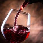 Диоксид серы в вине - польза или вред для организма человека?