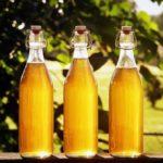 Медовуха: лучшие рецепты приготовления в домашних условиях