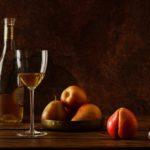 Вино из груши: 5 простых рецептов в домашних условиях
