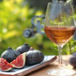 Вино из инжира: 3 простых рецепта в домашних условиях