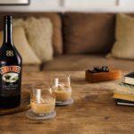 Ирландский сливочный ликер Бейлис в домашних условиях