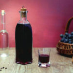 Простой ликер в домашних условиях: топ 10 рецептов в домашних условиях