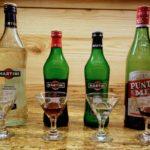 Что такое вермут, состав напитка, виды, с чем пьют?