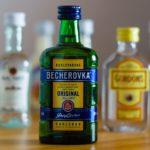 Бехеровка: история создания напитка, состав, виды, как правильно пить