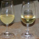 Осветление вина (оклейка) в домашних условиях