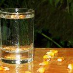Самогон из кукурузы в домашних условиях: 5 рецептов на любой вкус