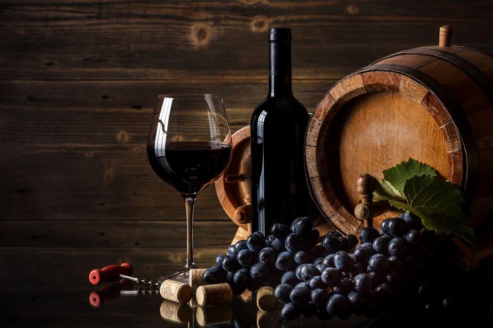 Двойная перегонка вина в домашних условиях