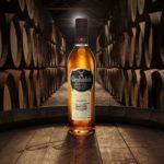 Шотландский виски: производство, классификация, как выбрать хороший